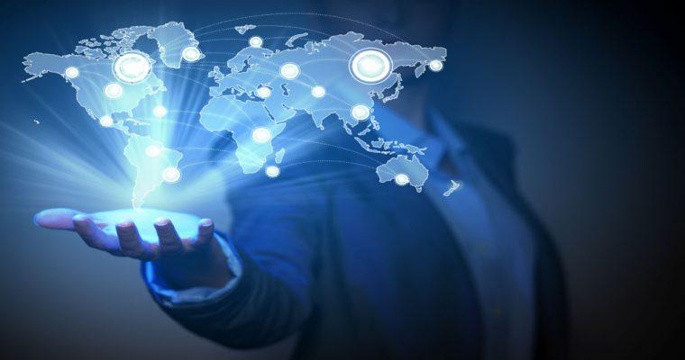 ایرانیان در 1404 به اینترنت 100 مگابیت بر ثانیه میرسند