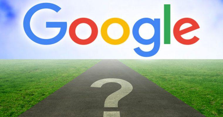 آیا تمام محصولات گوگل با سیستمعامل اندرومدا عرضه می شود؟