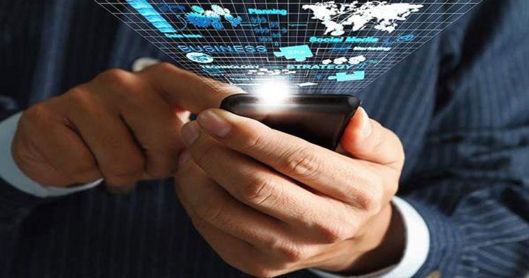 برگزاری دومین کنفرانس اپراتورهای مجازی تلفن همراه