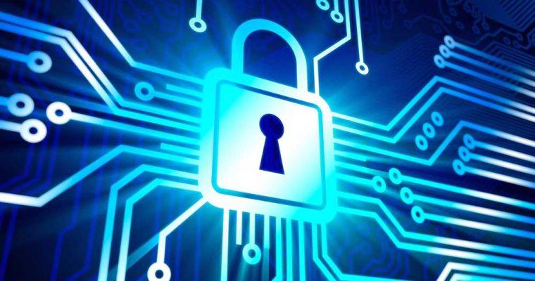محافظت از اطلاعات دیجیتالی