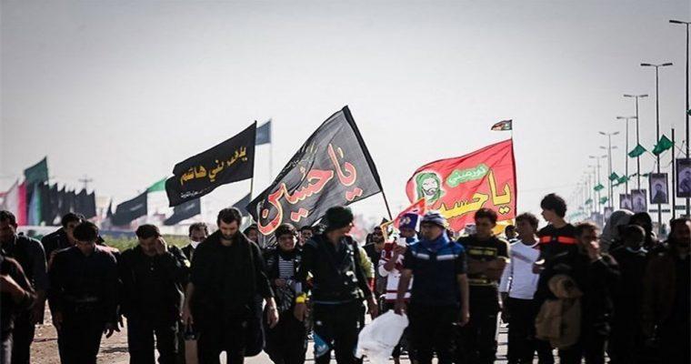 تعرفه مکالمه با عراق ۵۰درصد کاهش یافت