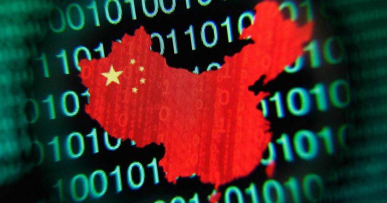 رسوایی چین در پی جاسوسی از ۷۰۰ میلیون گجت هوشمند