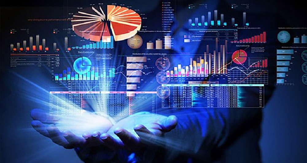 big data analysis