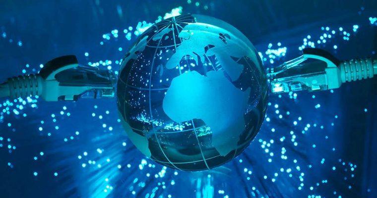 مدیریت پهنای باند ADSL
