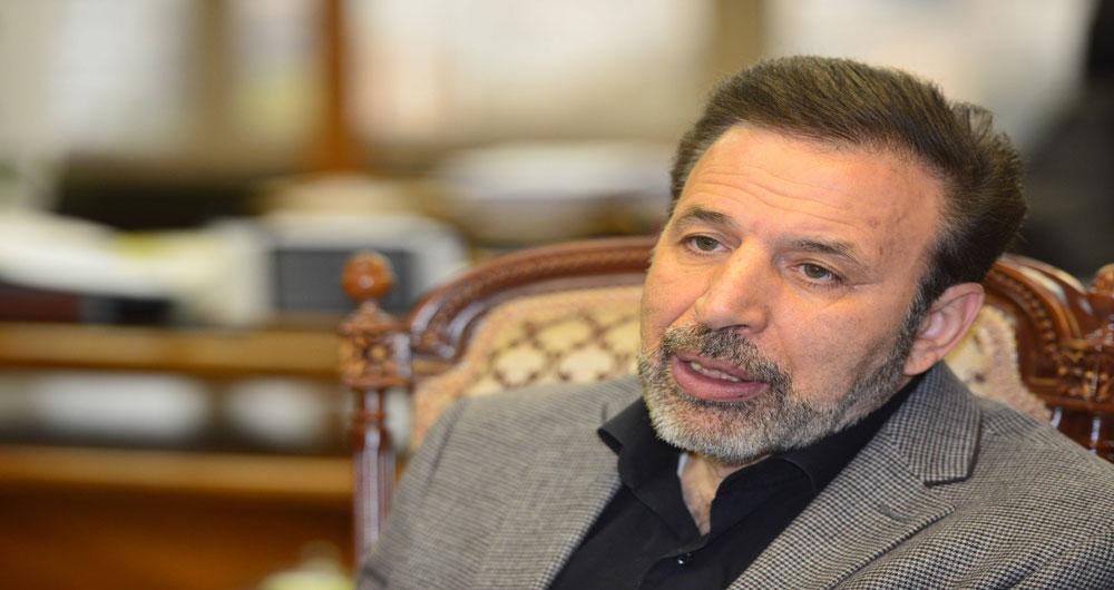 تولید ۱۰۰هزار اپلیکیشن در ۲سال اخیر در ایران