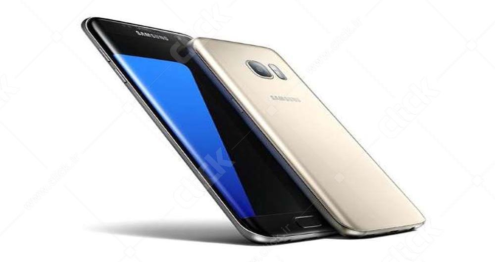 مقایسه همهجانبه LG V20 و Galaxy S7 Edge و آیفون 7