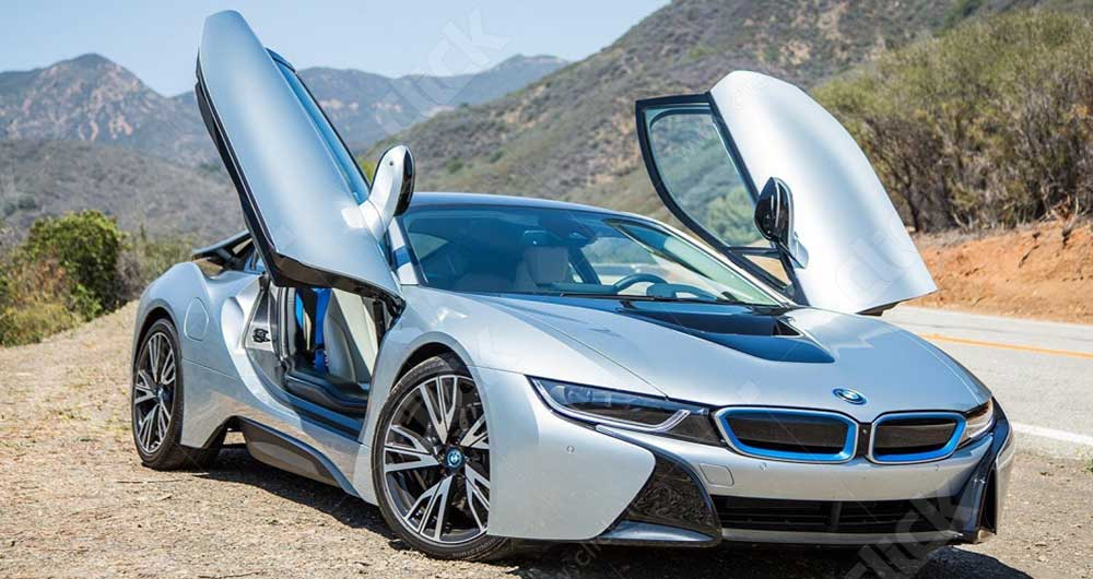 ۲۰۱۵-bmw-i8-first-drive-front-angle-2-970x546-c