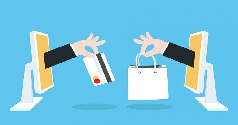 نکاتی که درباره تجارت الکترونیک باید بدانید