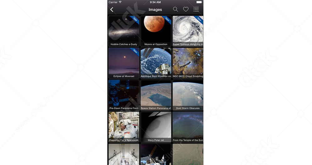 7 اپلیکیشن که در گوشی هوشمند خود به آن ها نیاز دارید