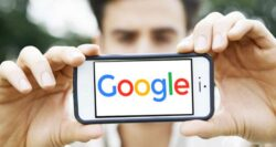 درآمد گوگل از اندروید