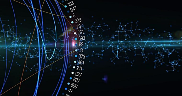 کشف بزرگترین عدد اول جهان