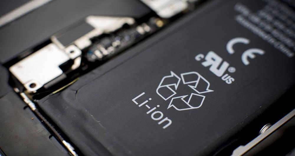 شش گوشی هوشمند با بیشترین عمر باتری