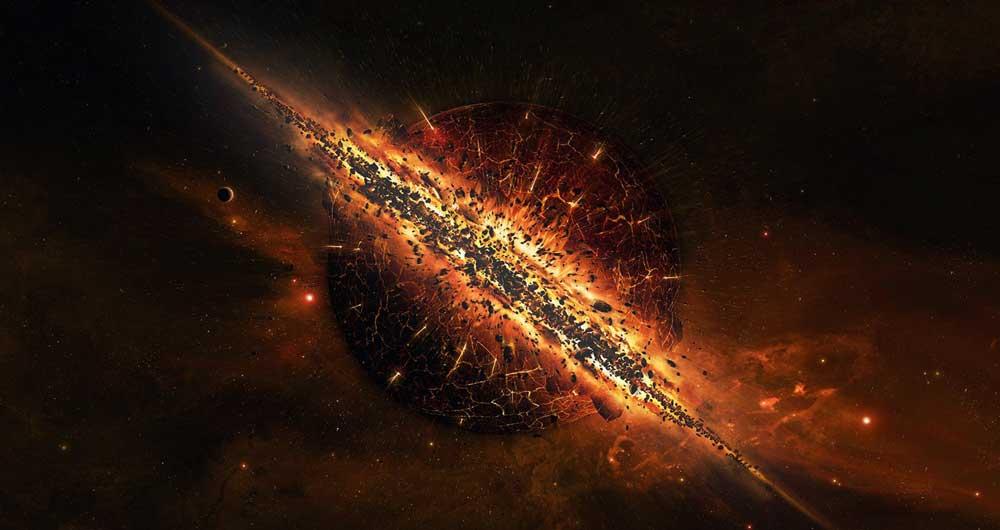 از نظریه بحث برانگیز مگوئیجو در مورد سرعت نور چه می دانید؟
