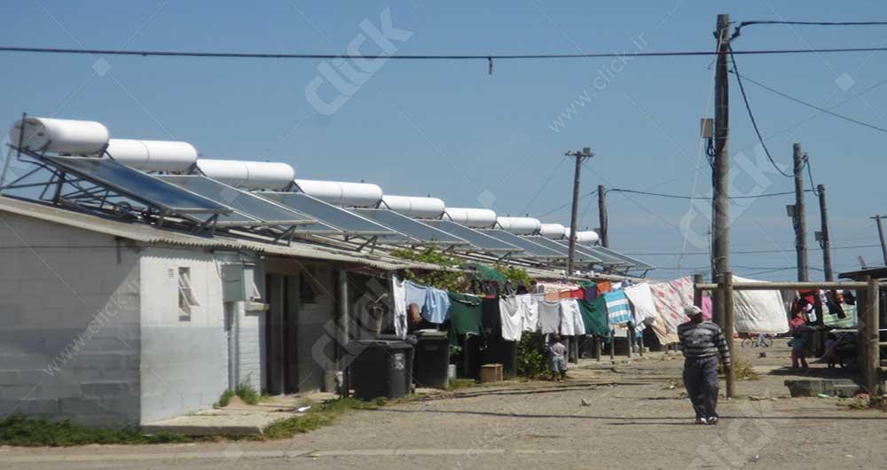 africa-renewable-energy