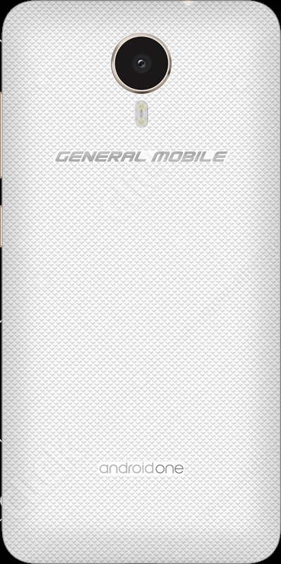 general-mobile-gm-5-2-jpg