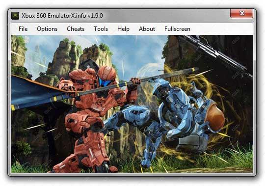 روش اجرا کردن بازی های PS3/Xbox 360 در کامپیوتر