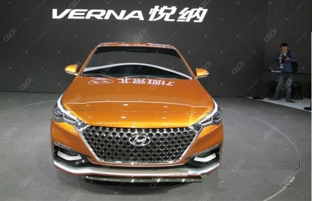 hyundai-verna-2017-models_new