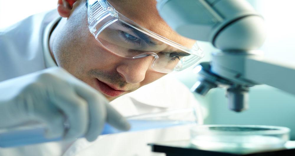 ایران میزبان دانشمندان یک درصد برتر جهان