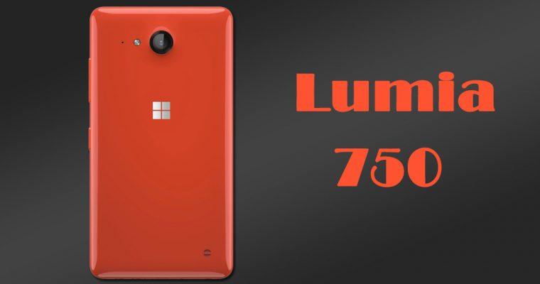 the-cancelled-microsoft-lumia-750-2