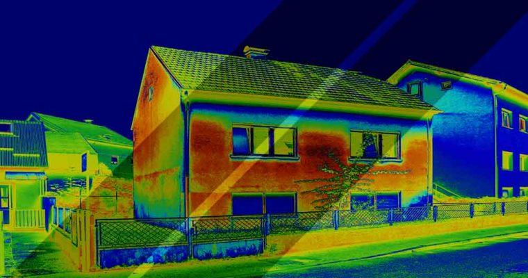 thermal-energy-neon