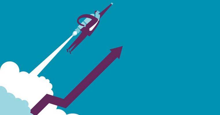 فراخوان ثبت نام شتابدهنده ها و سرمایه گذاران خطر پذیر