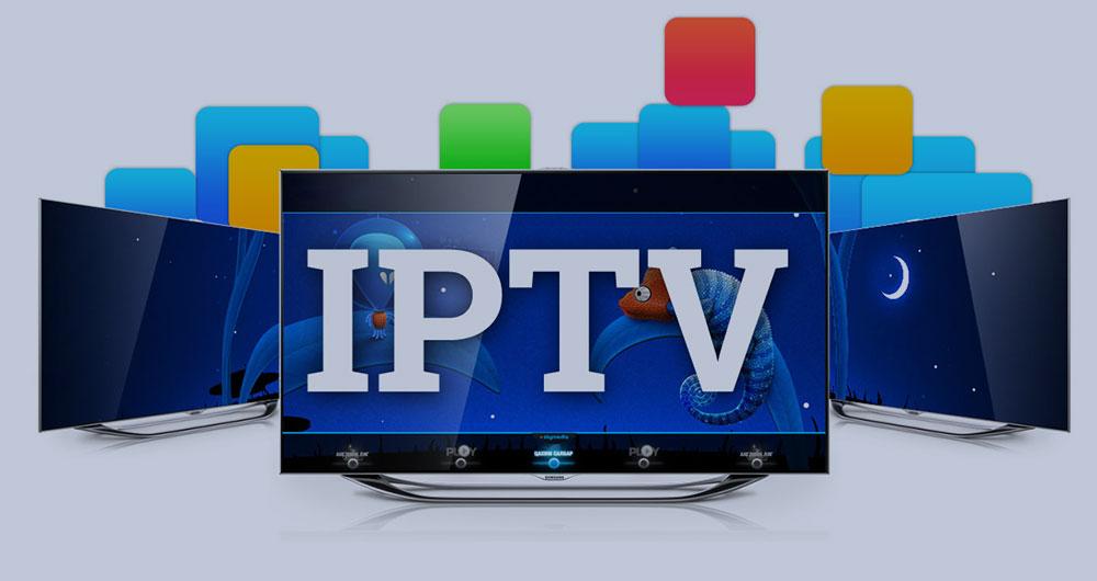 لغو مجوز تمامی اپراتورهای تلویزیونی اینترنتی