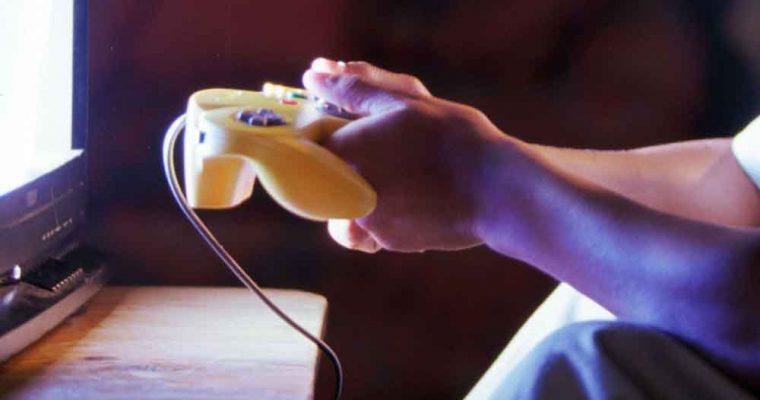 روال صدور پروانه ساخت بازیهای رایانهای حذف شد