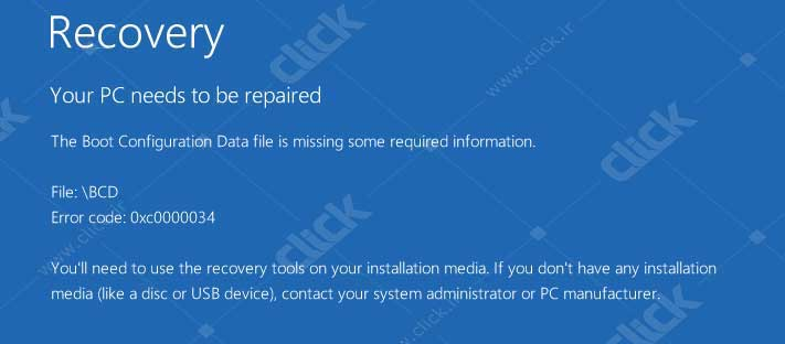 windows-10-windows-8-will-not-launch-because-of-recovery-boot-configuration-data-file-missing