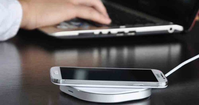 wireless-charging-benefits