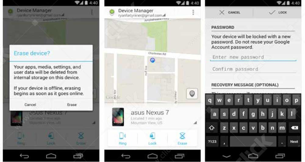 android-device-manager-android-apps-screenshot-640x640