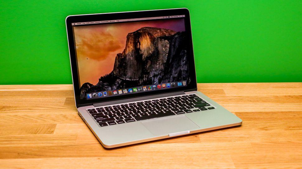 حساسیت های سخت افزار لپ تاپ