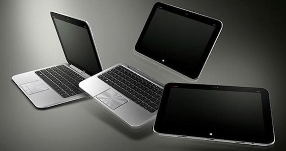 ۶ لپ تاپ برتر با سیستم عامل ویندوز ۱۰( بخش دوم)