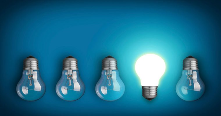 ثبت بینالمللی ۱۶ اختراع جدید ایرانی