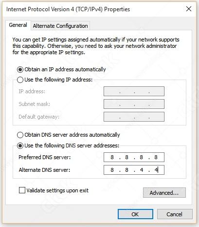 change-server-addresses_new