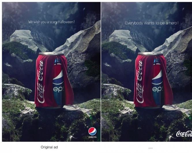 coke-and-pepsi-click