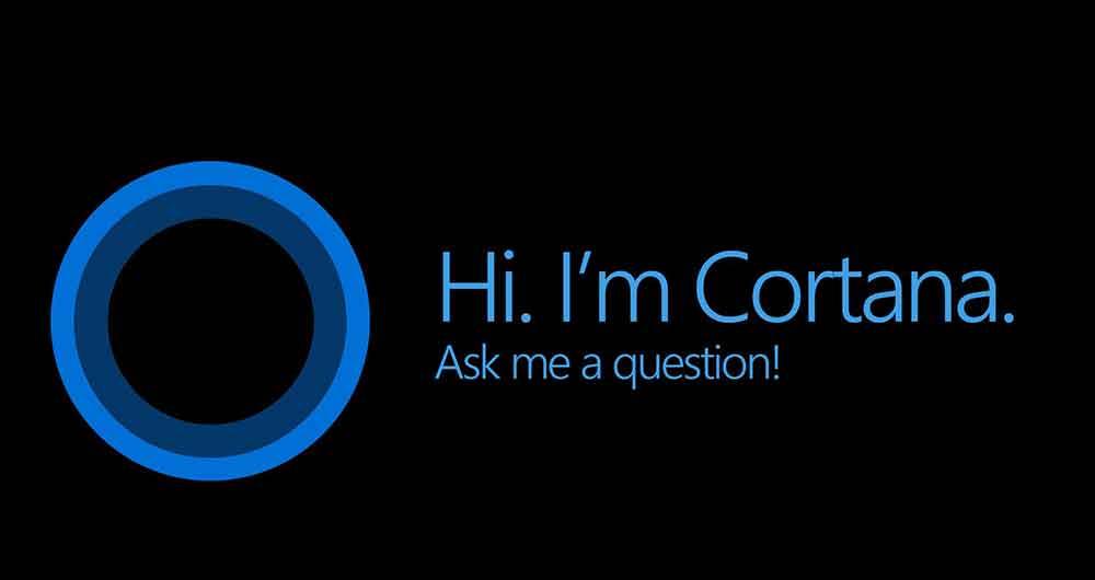 قابلیت های تازه اضافه شده به دستیار مایکروسافت کورتانا