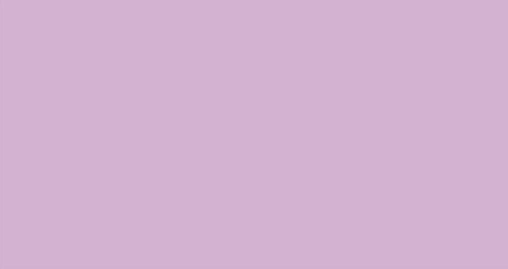 مغز شما نمیتواند این رنگ را بهصورت مستقیم درک کند