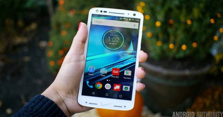 droid-turbo-2-review-1-840x473
