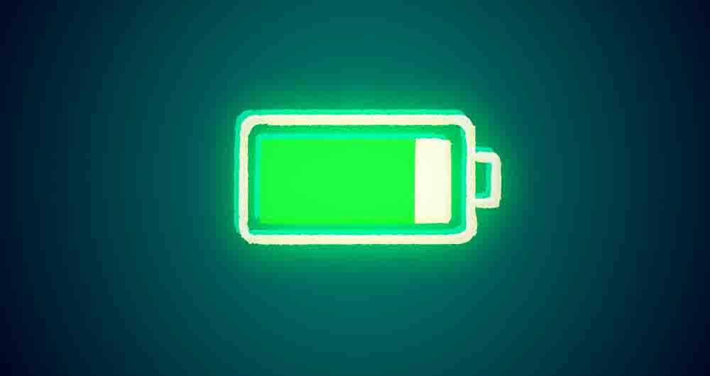 چگونه سرعت شارژ گوشی خود را بالا ببریم؟