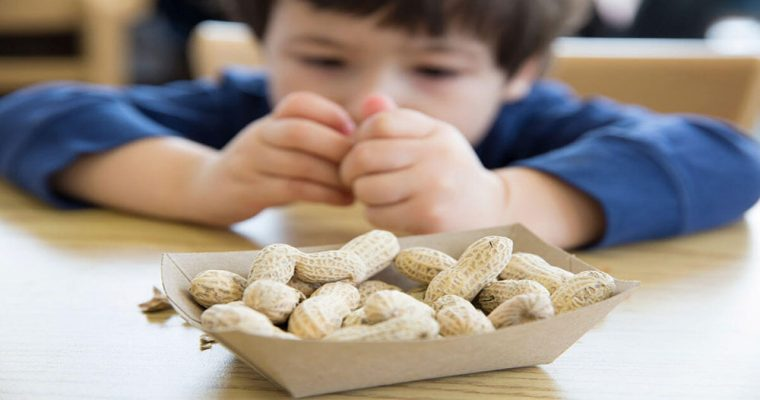 food-allergies-3