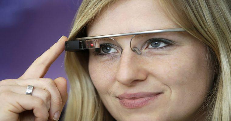 یادگیری کدهای مورس در 4 ساعت با عینک گوگل