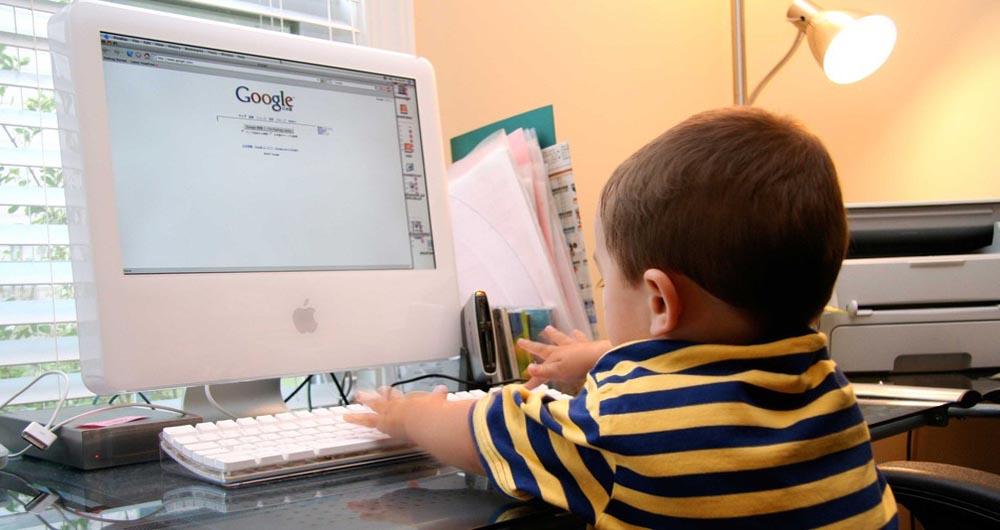 اعلام رکورد ایرانی ها در جستجوی روزانه در گوگل