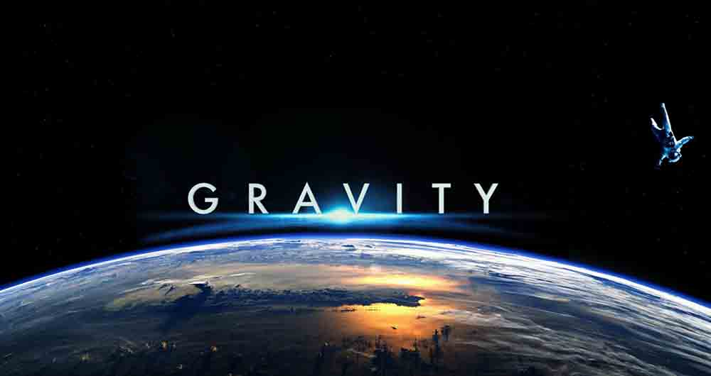 gravity-004