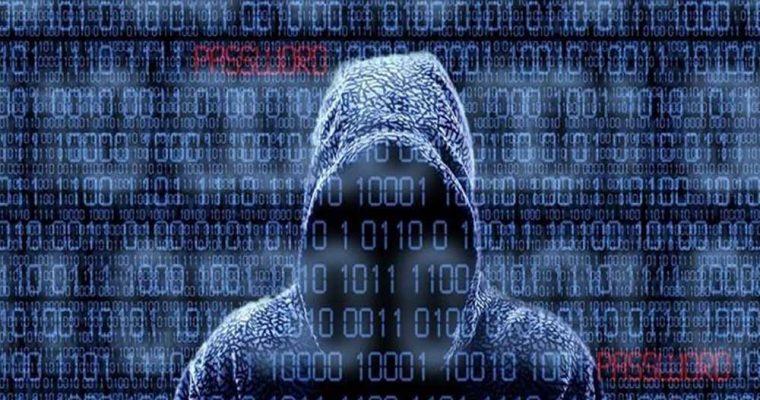 افزایش چمشگیر حملههای مخرب هکرها