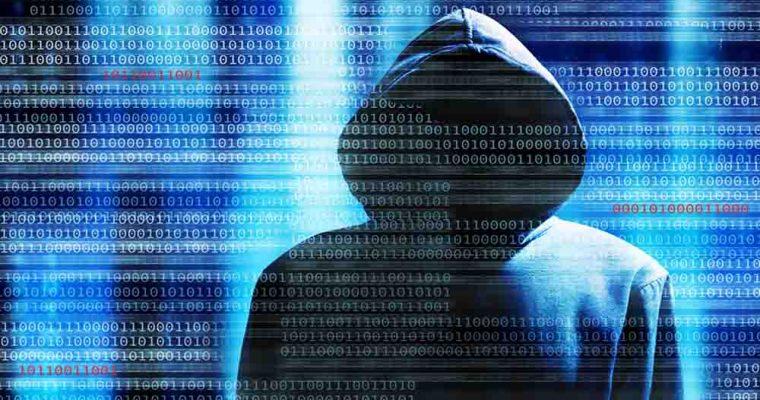 حمله هکرهای دولتی به تعداد زیادی از روزنامه نگاران