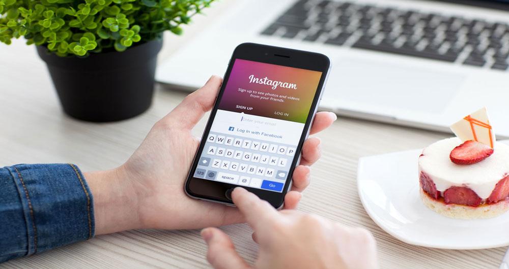پالایش هوشمند اینستاگرام، مسدودسازی ۹۵میلیون مصداق غیراخلاقی