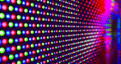 LCD بهتر است یا LED؟