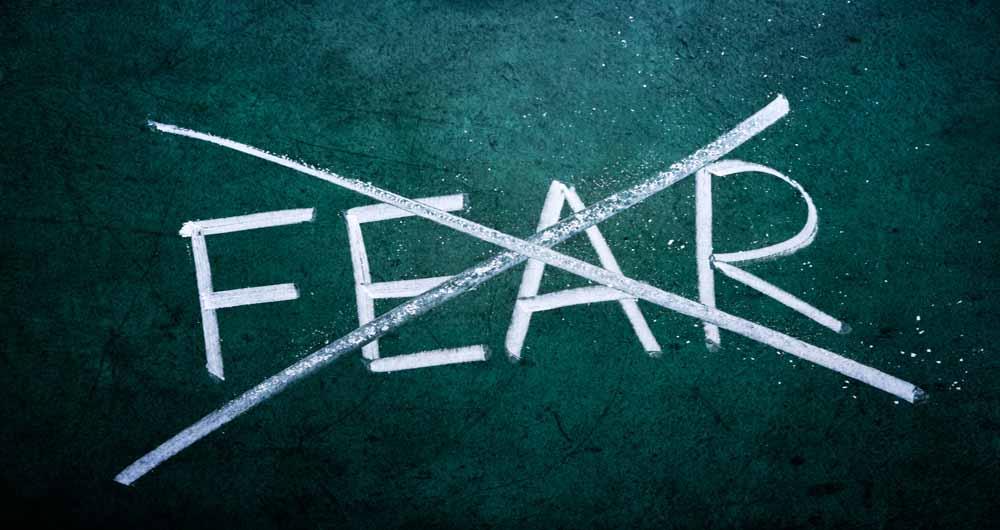 no-fear