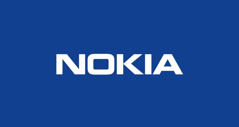 گوشی جدید نوکیا با دوربینی قدرتمند سال آینده عرضه می شود