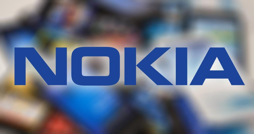 سودای بازگشت نوکیا با D1C، میان رده اندرویدی زیبا